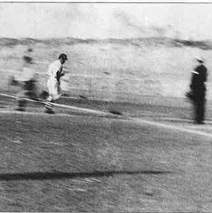 国立高校野球部歴史